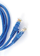 Ethernet and Packet Networking