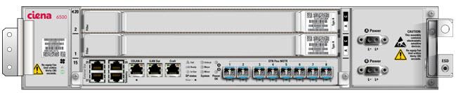 Cn optical multi service edge 6500 | computer network | wavelength.