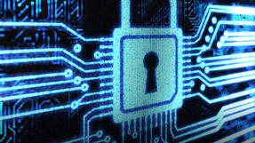3 HOME network encryption flat