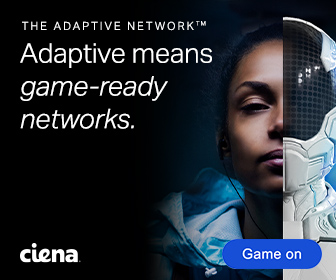 The Adaptive Network video game promo