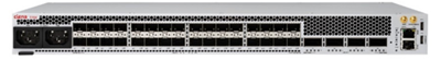 Ciena 5164 Router