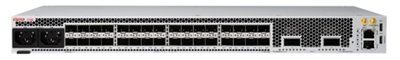 Ciena 5166 Router