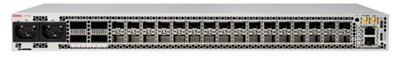 Ciena 5168 Router