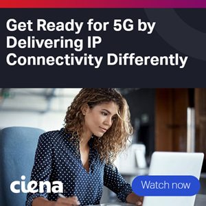 Adaptive+IP+and+5G+Webinar+Promo