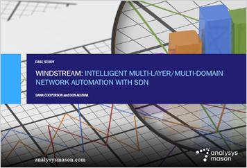 Windstream software download
