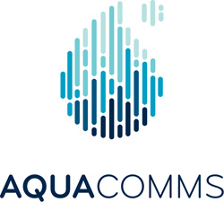AquaComms