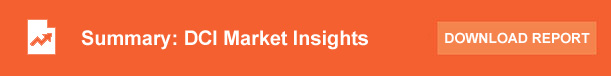 Report: DCI Market Insights