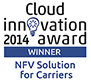 CBP cloudinnovation
