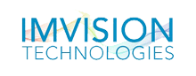 Imvision Technologies