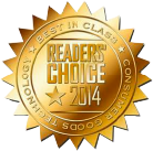 CBP readerschoice
