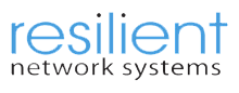 Resilient Network Systems
