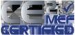 CE logo detail v6
