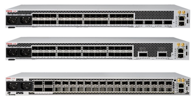 Ciena Xhaul routers