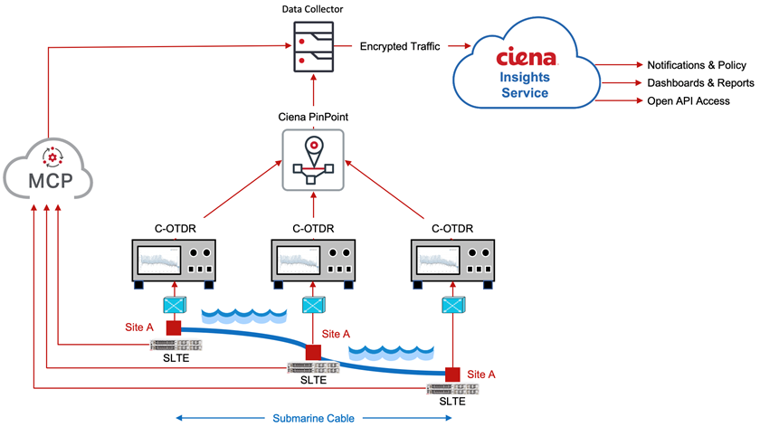 Illustration+showing+an+example+of+the+Ciena+Insights+Service+architecture