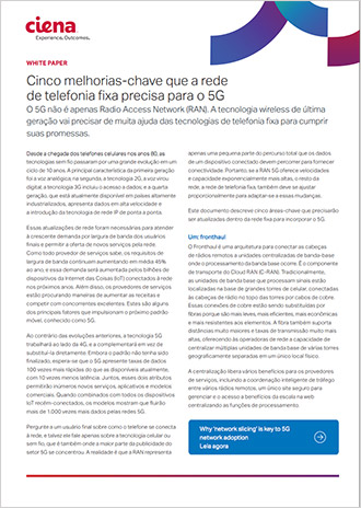 Five Key Wireline Network Improvements Needed for 5G pt BR thumb
