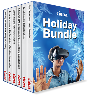 Ciena+2019+Holiday+eBook+Bundle