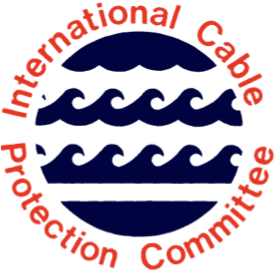 International Cable Protection Committee logo