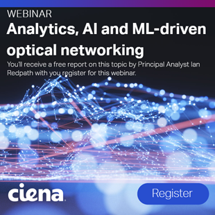 Predictive+analytics%3A+the+key+to+optimizing+your+optical+network