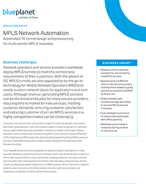 MPLS Solution Brief Thumbnail