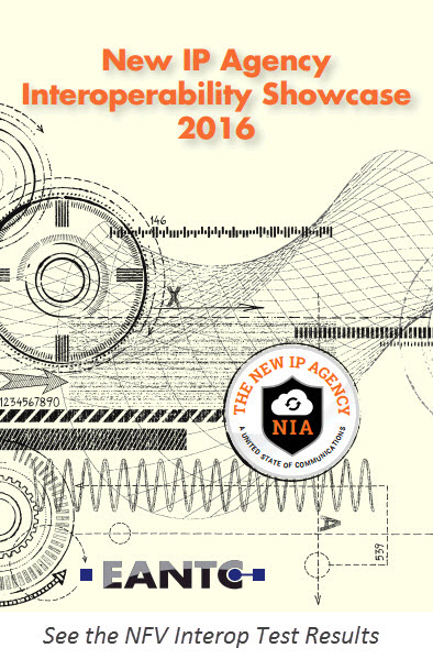 New IP Agency Interoperability Showcase 2016 download promo