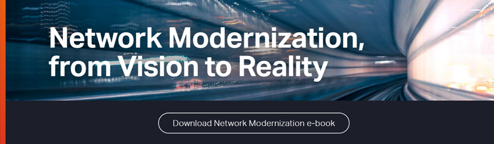 Download+the+Network+Modernization+eBook