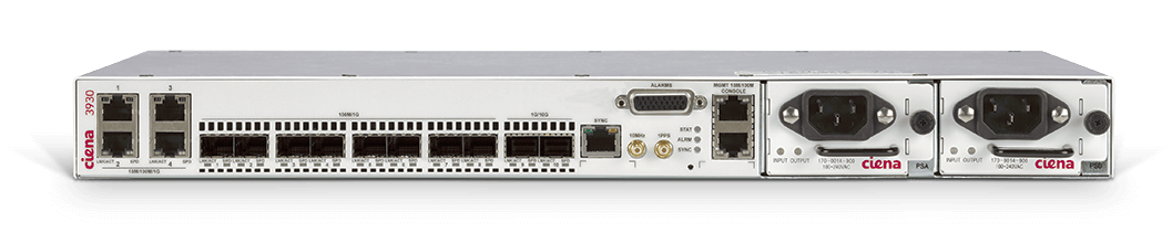 Index furthermore Kohler Power Systems in addition Ether ip Switches further Ball Plunger Switch bp in addition Understanding The Four Categories Of Kvm Switches. on applications i switches