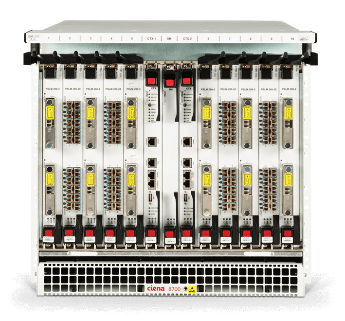 8700-10-slot