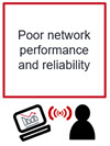 Poor+network+performance_Icon