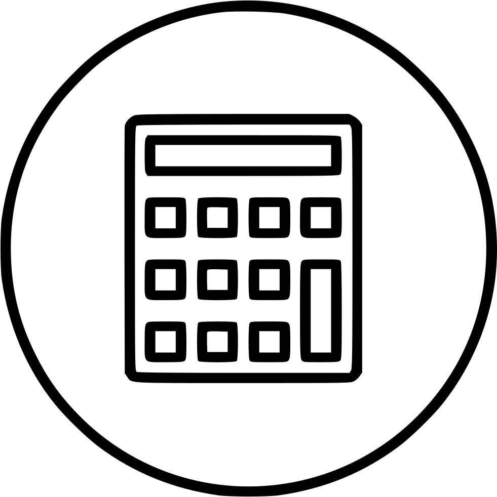 ROI Calculator thumb