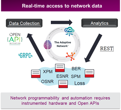 Real-time+access+to+network+data