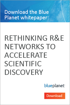 Rethinking R&E Networks White Paper thumb