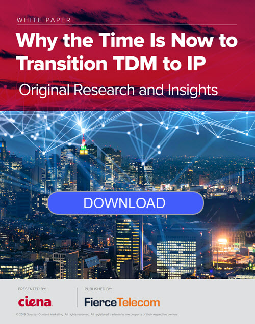 Why+the+time+is+now+to+transition+TDM+to+IP+-+Download