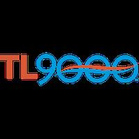 TL9000 Logo square 200px1