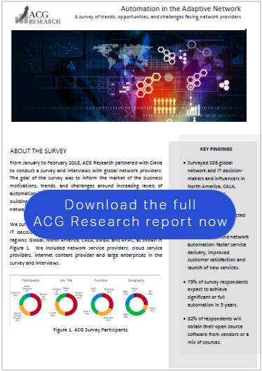ACG Research Report download promo
