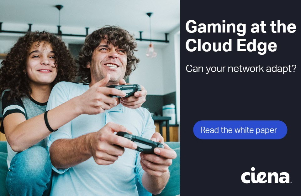 Gaming%2C+esports%2C+and+the+cloud+edge+white+paper+