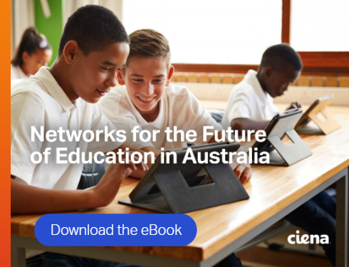 Download%3A+Networks+for+the+Future+of+Education+in+Australia