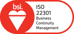 bsi iso 22301 red1