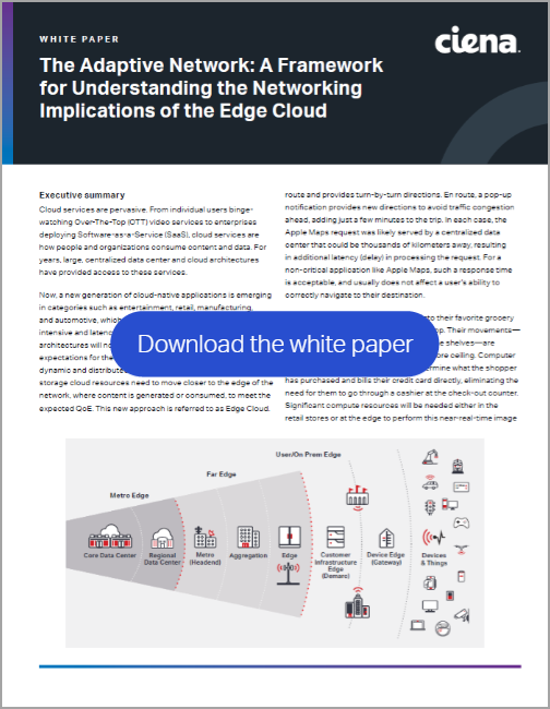 Download+the+Edge+Cloud+white+paper