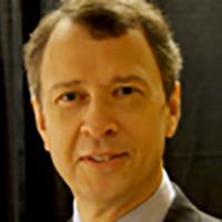 Eric Hanselman