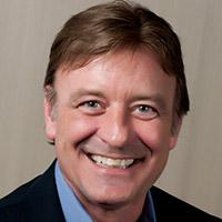 Jim Gerrity