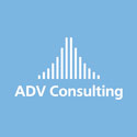 ADV Consulting