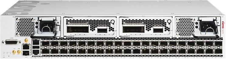 prx 5171 743 comp
