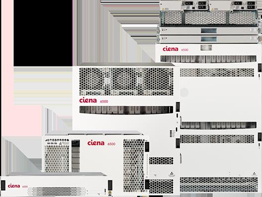 6500 D/S-Series
