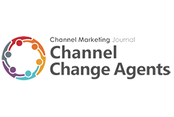 Channel Change Agents logo
