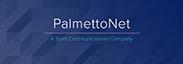 Spirit Communications Palmetto