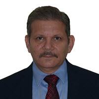 Bio image for Anil Verma