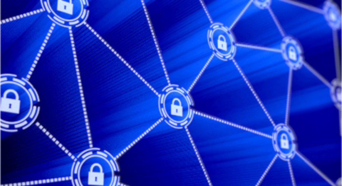 prx assured networking