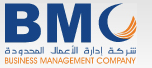 Business Management Company