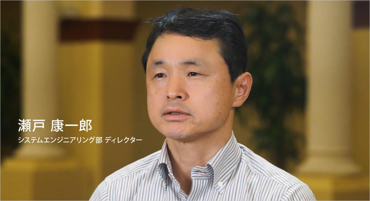 日本の5Gサービスのインパクトと、CienaのAdaptive Network™のご紹介 thumbnail