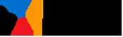 CJ Olive Networks logo
